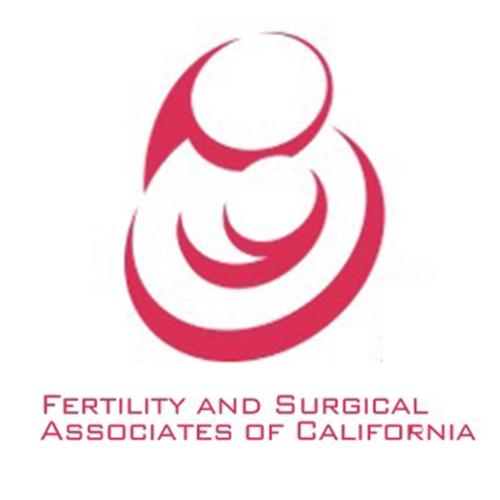 美国加州生殖中心FSAC,美国试管婴儿美国加州生殖中心FSAC