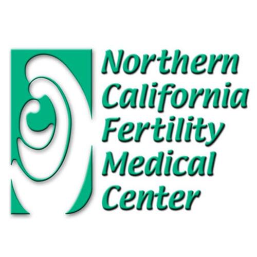 北加州生育医学中心(玫瑰城诊所),美国试管婴儿北加州生育医学中心(玫瑰城诊所)