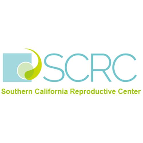 南加州生育中心比弗利山庄诊所,美国试管婴儿南加州生育中心比弗利山庄诊所