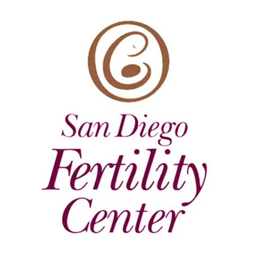 圣地亚哥生育中心,美国试管婴儿圣地亚哥生育中心