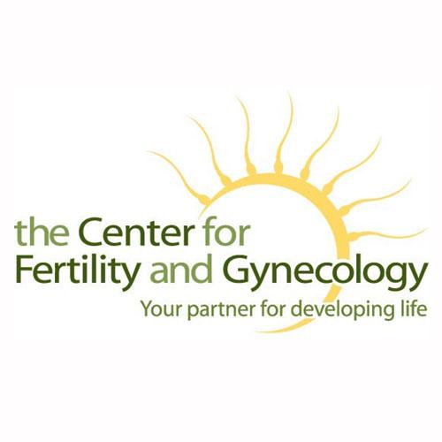 生育与妇产科中心,美国试管婴儿生育与妇产科中心