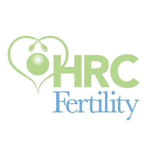 HRC生殖医学中心:恩西诺诊所,美国试管婴儿HRC生殖医学中心:恩西诺诊所