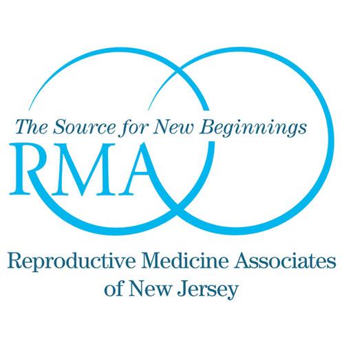 新泽西生殖医学中心,美国试管婴儿新泽西生殖医学中心
