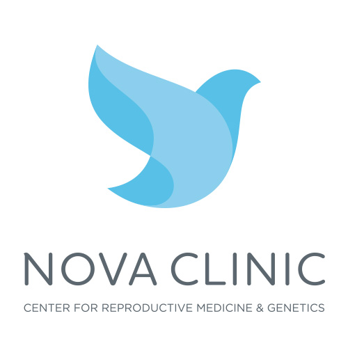 NOVA 诊所,美国试管婴儿NOVA 诊所