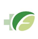 泰国EK国际医院-辅助生殖研究中心,美国试管婴儿泰国EK国际医院-辅助生殖研究中心