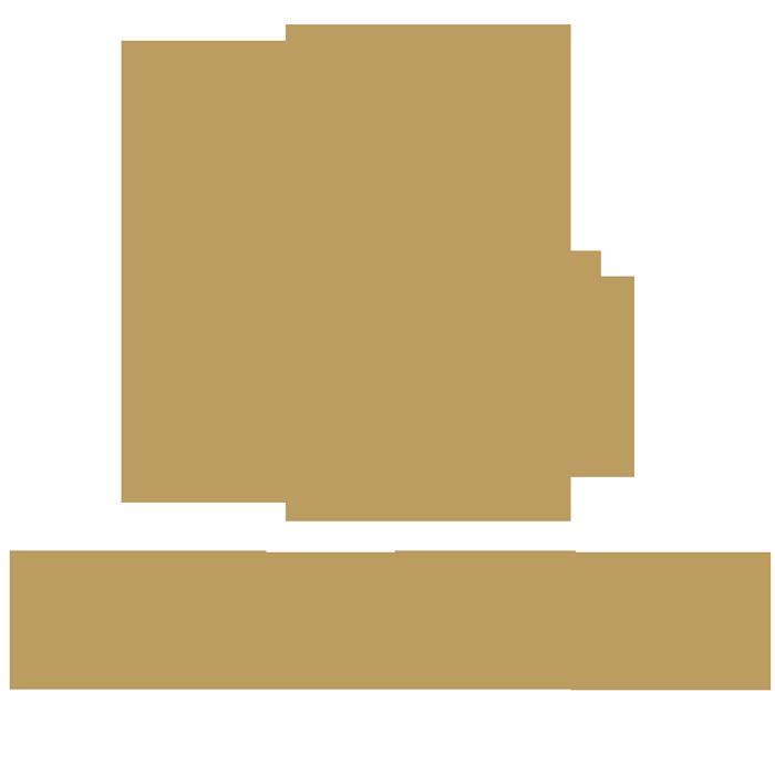 千禧生殖中心,美国试管婴儿千禧生殖中心